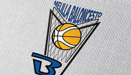 Otra vez una Liga de 17 equipos: el Melilla también declina la invitación de la ACB