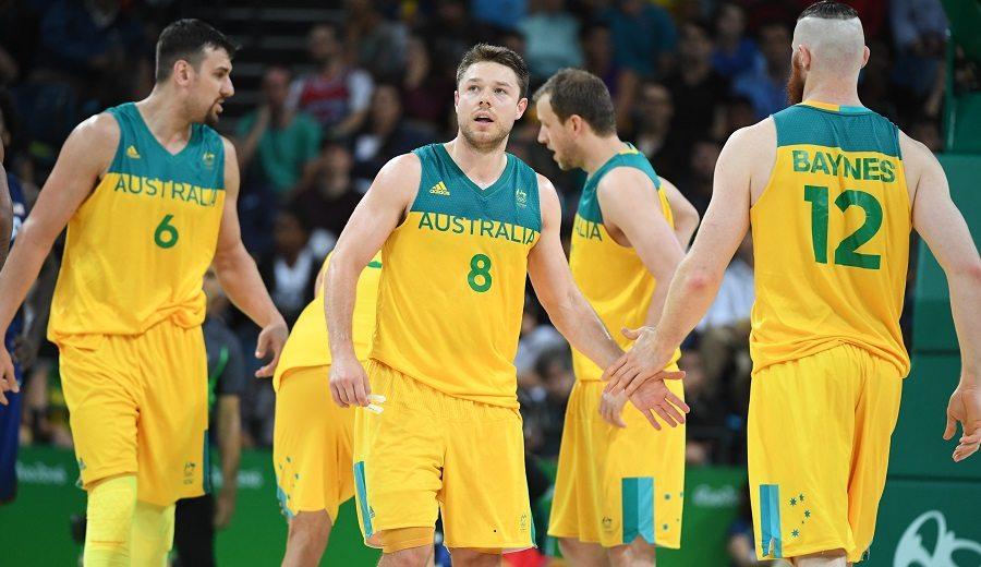 Descifrando a los Boomers: ¿por qué está siendo Australia tan competitiva?, por Andrés Monje