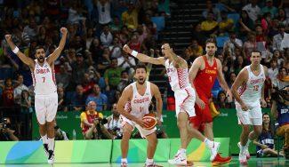 El juego no miente. Crónica del Croacia-España, por Andrés Monje