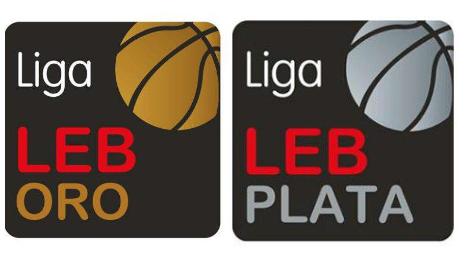 La FEB oficializa los equipos de sus ligas: el Clavijo sigue en Oro y el Baskonia será Plata