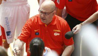 El récord de Mondelo: técnico más victorioso con la Selección femenina