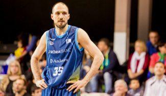 Luka Bogdanovic vuelve al Joventut 6 años después: mira su último MVP en ACB (Vídeo)