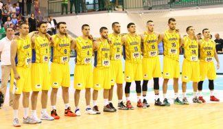 ACB por ACB: Bamforth sustituye a Doellman en Kosovo. Así fue su debut oficial (Vídeo)