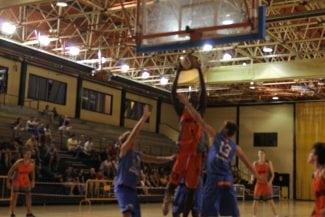 El Fuenlabrada gana a Estudiantes y se proclama campeón del Torneo Élite. Revive el último minuto (Vídeos)