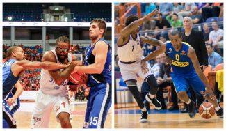 Liga Israelí: Stoudemire destaca taponando y Goudelock rescata al Maccabi (Vídeo)