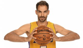 """Calderón, sobre los nuevos NBA: """"Hay una percepción distinta por los éxitos de España"""""""