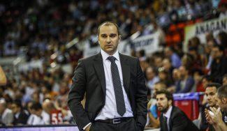 """Duran considera """"lamentable"""" el cambio de hora del Gran Canaria-Bilbao. ¿A qué se debe?"""