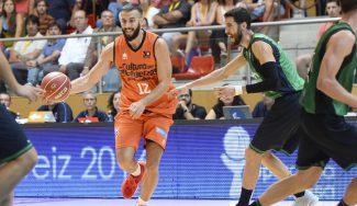 Vladimir Jankovic, adiós al Valencia: cedido hasta final de temporada al Aris griego