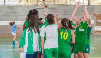 ¡A primera división! El Arxil junior gana al Rosario Pio XII y asciende a la Liga Gallega