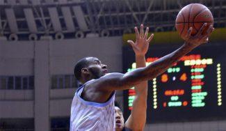 Darius Adams brilla ante Samardo Samuels en la Liga China: se va a 50 puntos (Vídeo)