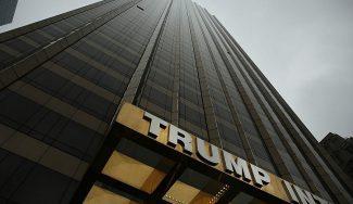 Tres franquicias NBA 'boicotean' a Trump: no se alojarán en sus hoteles de Chicago y NY