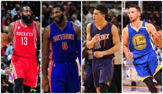 ConseAjero Fantasy NBA: Cambiad malditos