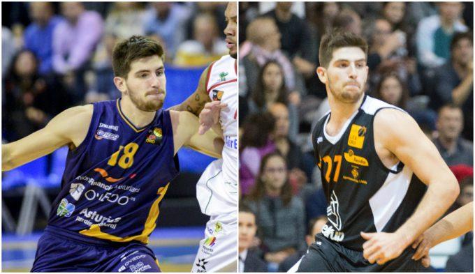 Polémica LEB Oro: Agustí Sans juega con dos equipos distintos… ¡la misma jornada!