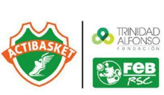 Segunda edición de Actibasket: el Valencia Basket premia a los ganadores de este año