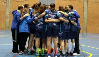 Con mucho que decir: Galicia anuncia sus selecciones para los Campeonatos de España en Huelva