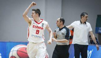 Bosnia, último escollo hacia el Mundial Sub-19: España se juega el quinto puesto (Streaming)