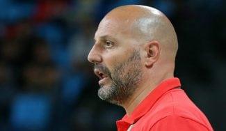 Serbia da una lista de 25 para el Eurobasket, con Nedovic, Teodosic, Bogdanovic y 3 NBA