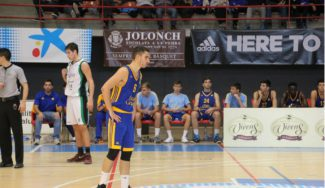 Ya hay final en el Torneo de Hospitalet: Joventut vence a Gran Canaria y jugará ante el Barça