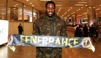 Anthony Bennett aterriza y alaba a Obradovic y al Fenerbahçe: «Me hará un mejor jugador»