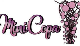 Cartel de lujo: la primera edición de la Minicopa femenina ya tiene emparejamientos
