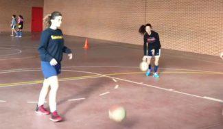 Cabrini ya prepara la Copa Colegial 2017… que mañana se presenta (Vídeo)