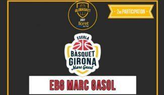 ¿Qué equipos españoles estarán en la próxima edición del Globasket? Entérate aquí