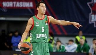 Cinco ex ACB y un jugador en activo, al curso de entrenadores: 3 ya están en un banquillo