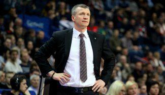 Cuatro ex ACB juegan allí: el entrenador del Lietuvos se lleva el alcoholímetro al entreno