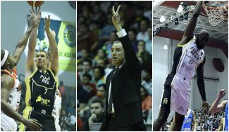 Paco Olmos y dos ex ACB, a la F4 de la Liga de las Américas con el Fuerza Regia (Vídeo)