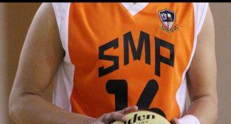 Ejemplar: un colegio educa a sus jugadores abandonando la competición por burlarse del rival