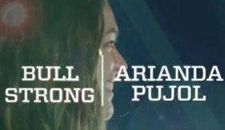 Las reflexiones de la NCAA Ariadna Pujol: «En USF estoy viviendo los mejores días de mi vida» (Vídeo)