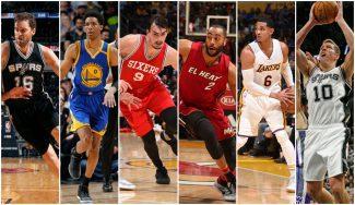 ConseAjero Fantasy NBA: Los mensajes del karma