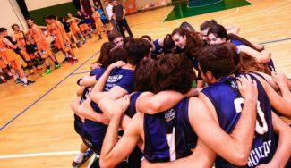 Copa Colegial: «El proyecto Basketball is Education garantiza la igualdad de género»