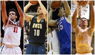 Cuatro españoles disputarán el NIT de la NCAA: repasa formato y emparejamientos