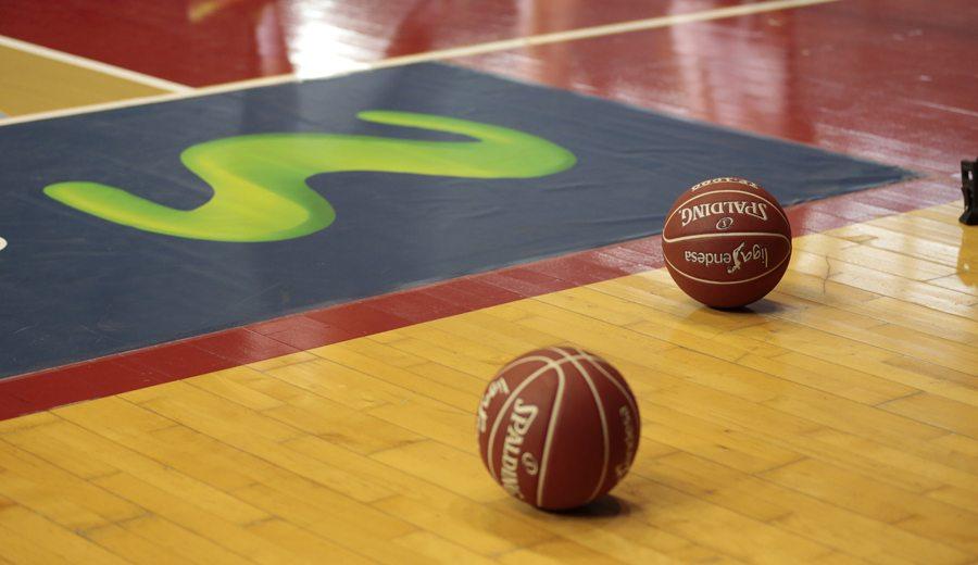 El presidente del ICL Manresa desvela que la ACB quiere eliminar los playoffs