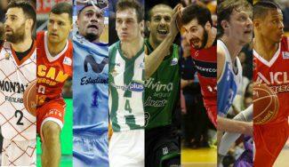 ¿Qué equipo tiene 'mejor' calendario ACB? Curioso análisis de las últimas jornadas
