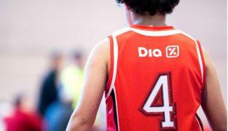 En busca del campeón: fase final de la SuperLiga DIA de Madrid en el colegio Agustiniano