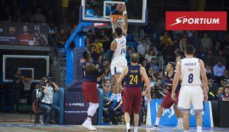 Mr. A te trae los chollos de la 24ª jornada ACB vía Sportium