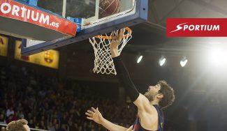 Mr. A te trae los chollos de la 27ª jornada ACB vía Sportium