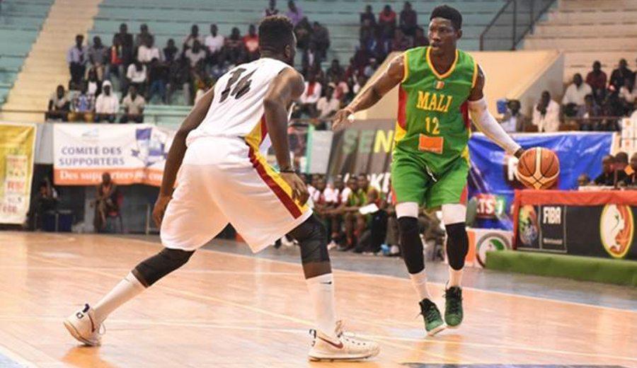 El Afrobasket coge forma: 13 clasificados de 16. ¿Cómo lo han hecho los jugadores LEB?