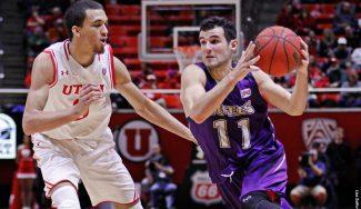 El Bilbao Basket ficha a Aitor Zubizarreta: jugará cedido en el Iraurgi el próximo curso