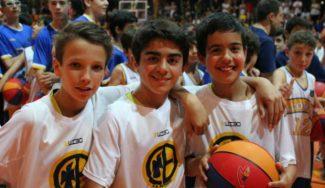 Vuelve seis años después: el Día del Mini de Madrid se celebrará en Tres Cantos