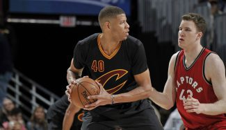 Tavares sigue pensando en la NBA: vuelve al filial de los Raptors en la Liga de Desarrollo