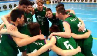 Acaba la segunda edición de Globasket: Unicaja o Estudiantes, entre otros, triunfan (Vídeos)