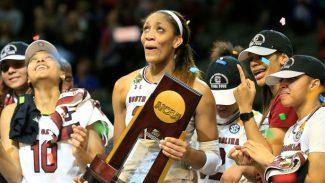 """Gana la NCAA tras rechazar al mejor equipo porque """"quería ser como LeBron"""" (Vídeo)"""
