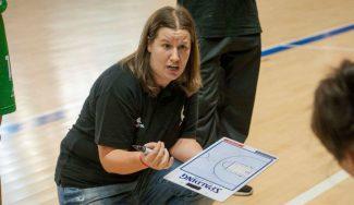 Entérate de todo: ya son oficiales todos los entrenadores femeninos de la FEB en cantera