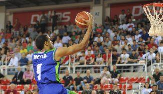 ¿Jugar a empatar? Las artimañas del Tofas para disputar los playoffs en Turquía (Vídeos)