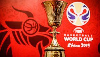 Lista completa: todas las bajas importantes de las selecciones para el Mundial 2019