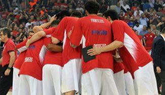 Análisis de Jose Ajero. Vuelve el Olympiacos, la bestia negra del CSKA: Kill Bill, Printezis…