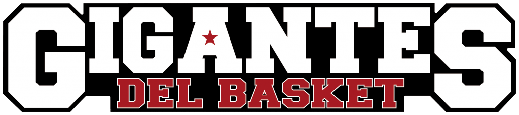 Todas las portadas de Gigantes del Basket en 2018